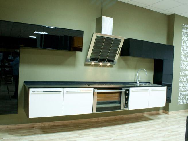 rafael urbano ruiz sll fabricaci n de muebles de cocina