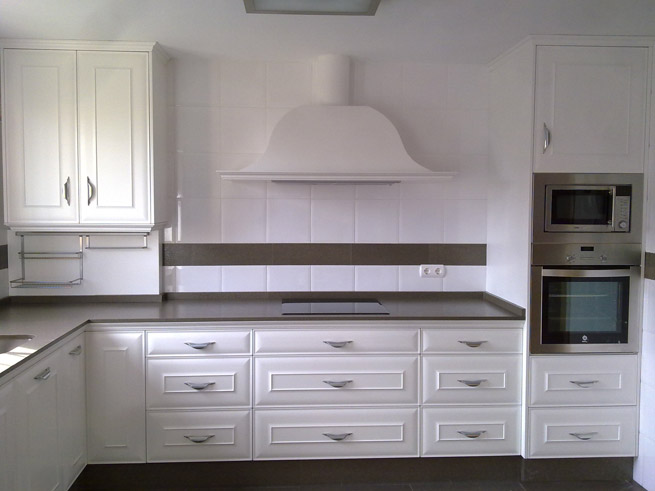 Rafael urbano ruiz sll fabricaci n de muebles de cocina for Muebles andalucia cordoba