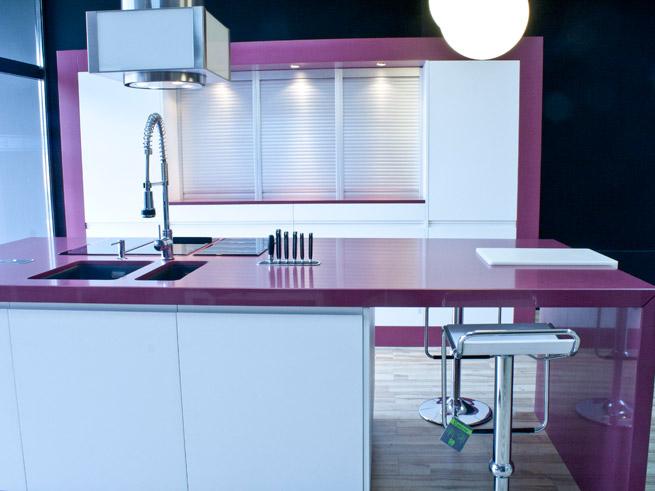 Rafael urbano ruiz sll fabricaci n de muebles de cocina - Muebles cordoba espana ...